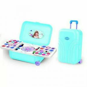 Mainan koper makeup (4)