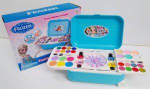 Mainan koper makeup (7)