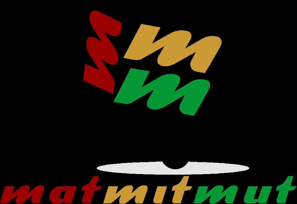 MATMITMUT-1024x702
