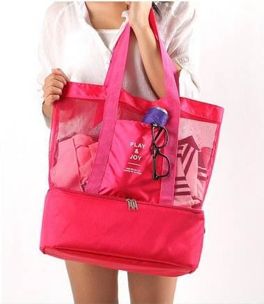 SETRA DAYLI KOREAN BAG (14)