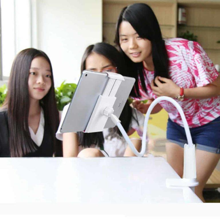 360-degree-Flexible-Desktop-Phone-Tablet-Stand-Holder-For-iPad-Mini-Air-70-cm-Long-Lazy (4)