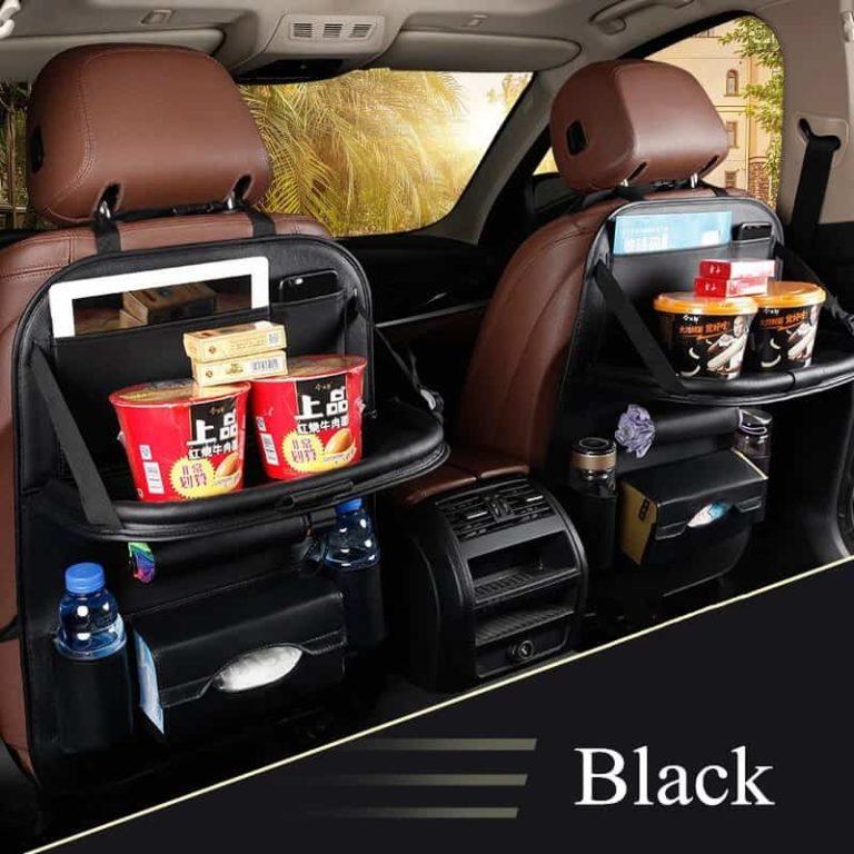 Backseat_Organizer_3