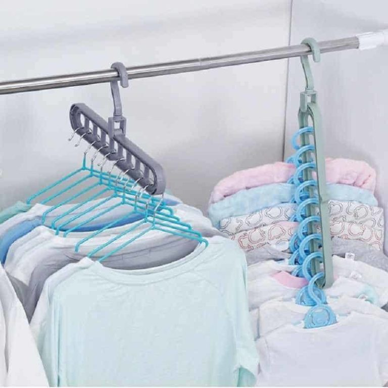 Hanger Portable Hemat Tempat (12)