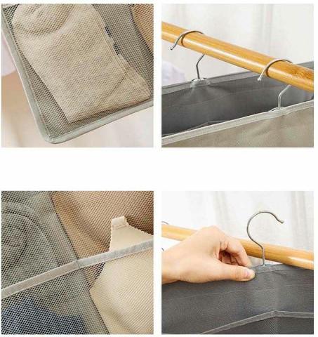 wall-door-hanging-storage-bag-double-side-underwear-bra-socks-sorting-bag-closet-wardrobe-storage-bag.jpg_q50-3.jpg