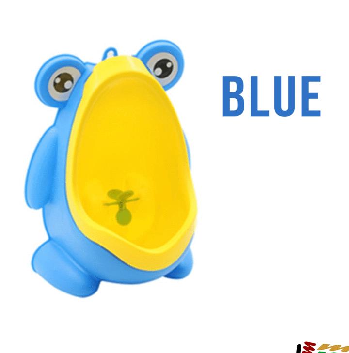 matmitmut003frog