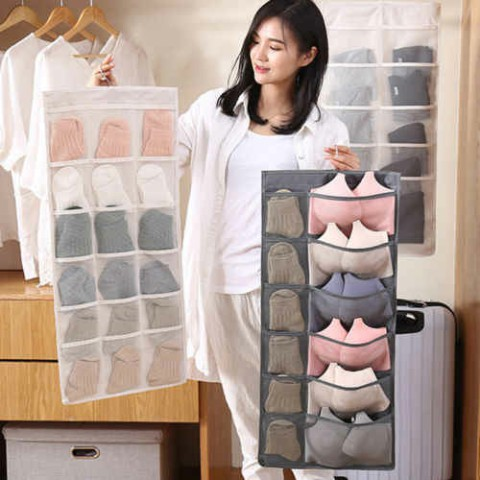 Hot-Sell-Well-12-Pockets-Portable-Hanging-Underwear-Bra-Socks-High-Quality-Double-Sided-Storage-Organizer.jpg_q50.jpg